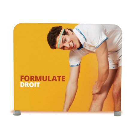 Formulate Dritto